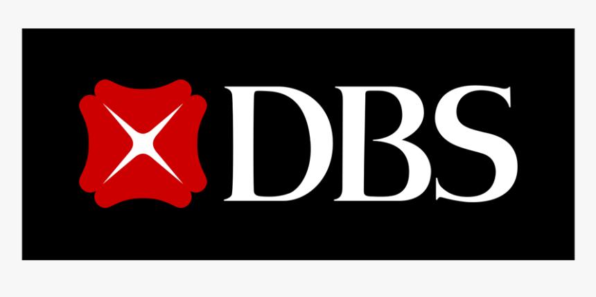 DBS Corporate Teambuilding