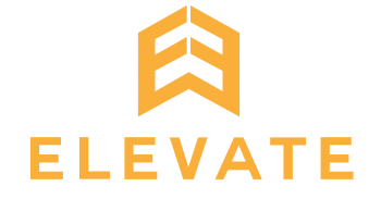 Elevate-Logo-White-footer