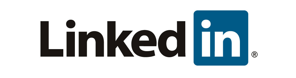 LinkedIn Corporate Teambuilding