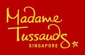 Madam Tussauds Corporate Teambuilding