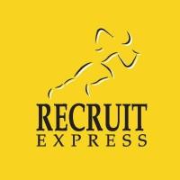 Recruit Express Corporate Teambuilding