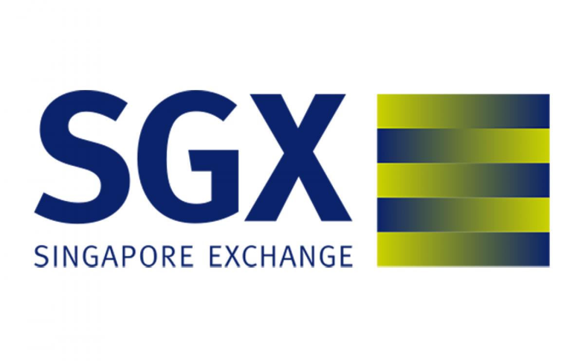 SGX Corporate Teambuilding