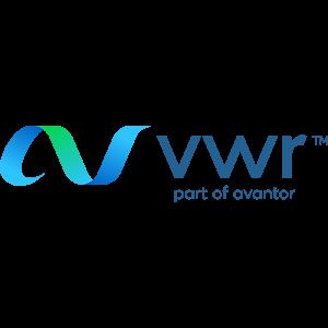 VWR Corporate Teambuilding